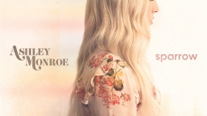 Ashley Monroe: Sparrow