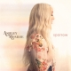 Ashley Monroe: Sparrow