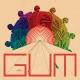GUM: The Underdog