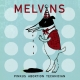 Melvins: Pinkus Abortion Technician