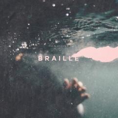 Palm Reader: Braille