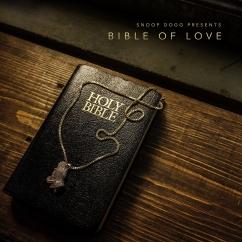 Snoop Dogg: Bible of Love