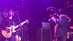 Concert Review: The Breeders