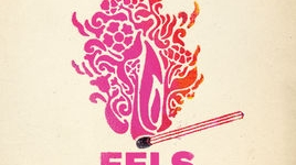 Eels: The Deconstruction