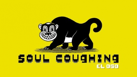 Holy Hell! El Oso Turns 20