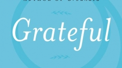 Grateful: by Diana Butler Bass