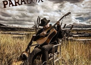 Neil Young and Promise of the Real: Paradox (Original Music from the Film)