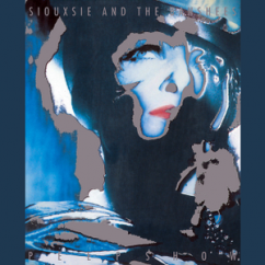 Discography: Siouxsie Sioux: Peepshow