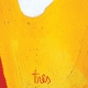 Thiago Nassif: Três