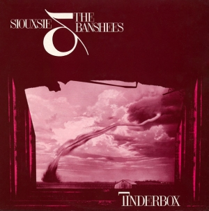 Discography: Siouxsie Sioux: Tinderbox