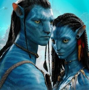 Revisit: Avatar