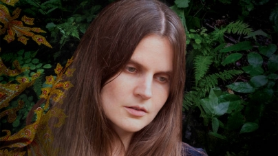 Sarah Louise: Deeper Woods