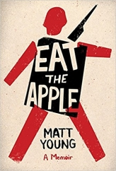 Eat the Apple: by Matt Young