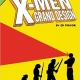 X-Men: Grand Design: by Ed Piskor