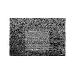 Grouper: Grid of Points