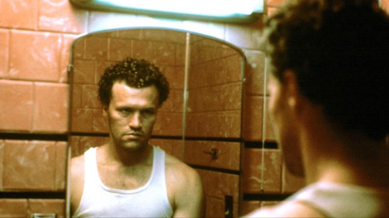 Revisit: Henry: Portrait of a Serial Killer