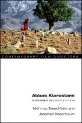 Abbas Kiarostami: by Mehrnaz Saeed-Vafa and Jonathan Rosenbaum