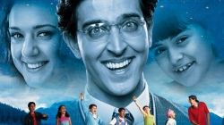 From the Vaults of Streaming Hell: Koi…Mil Gaya