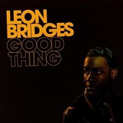 Leon Bridges: Good Thing
