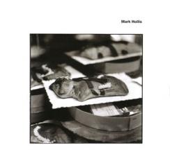 Revisit: Mark Hollis: Mark Hollis
