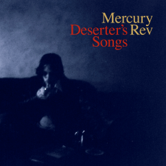 Holy Hell! Deserter's Songs Turns 20