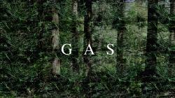 GAS: Rausch