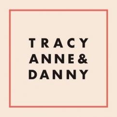 Tracyanne & Danny: Tracyanne & Danny