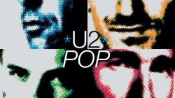 Revisit: U2: Pop