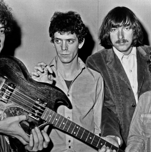 The Velvet Underground: Ranking the Songs