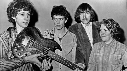 The Velvet Underground: Ranking the Songs