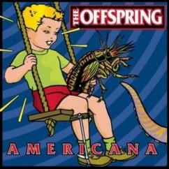 Holy Hell! Americana Turns 20