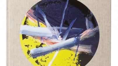 Art & Vinyl: Edited by Jeffrey Fraenkel and Antoine de Beaupré