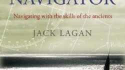 The Barefoot Navigator: by Jack Lagan
