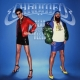 Chromeo: Head Over Heels
