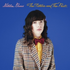 Natalie Prass: The Future and the Past