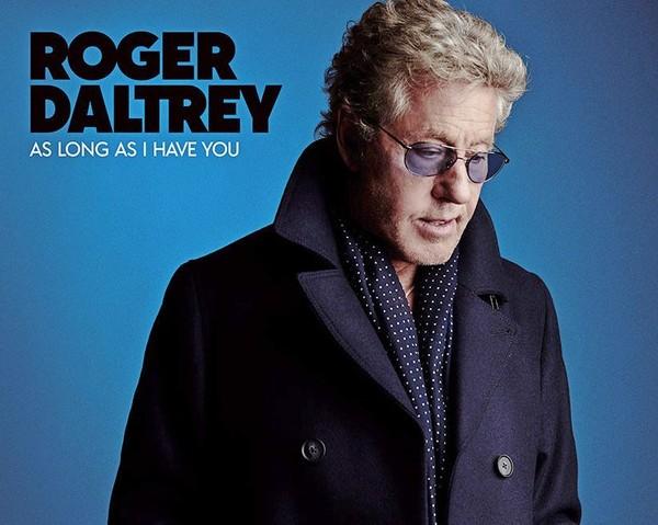Últimas Compras - Página 7 Roger-daltrey-as-long-as-i-have-you