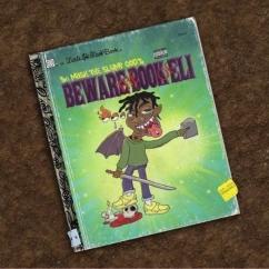 Ski Mask the Slump God: Beware the Book of Eli
