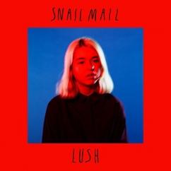 Snail Mail: Lush