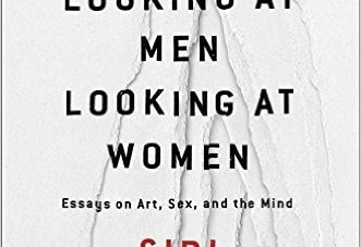 A Woman Looking at Men Looking at Women: By Siri Hustvedt