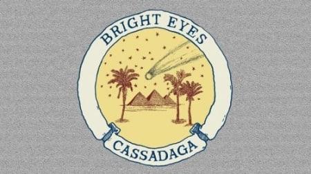 Discography: Bright Eyes: Cassadaga