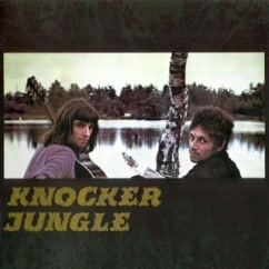 Knocker Jungle: Knocker Jungle