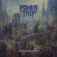 Power Trip: Nightmare Logic