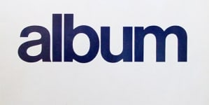 Discography: Public Image Ltd.: Album
