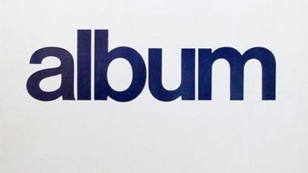 Discography: Public Image Ltd.: Album