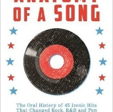 Anatomy of a Song: by Marc Myers