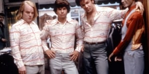 Holy Hell! Boogie Nights Turns 20
