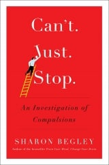 Can't Just Stop: by Sharon Begley