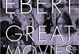 The Great Movies IV: by Roger Ebert