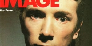 Discography: Public Image Ltd.: Public Image: First Issue