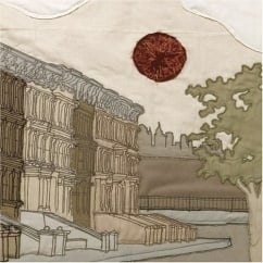 Discography: Bright Eyes: I'm Wide Awake, It's Morning